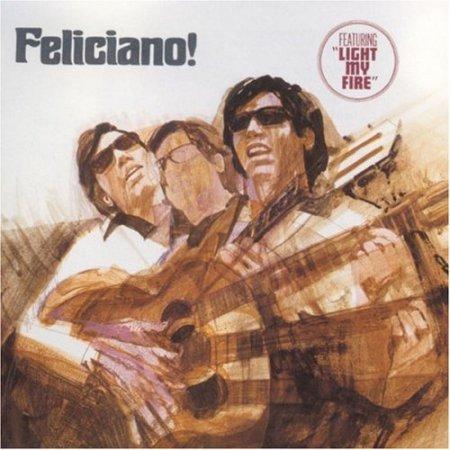 feliciano (2)