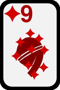 Nine_of_Diamonds