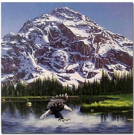 purple_mountain