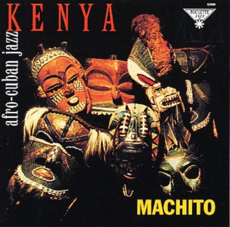 machito kenya