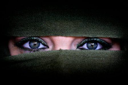 night-watcher