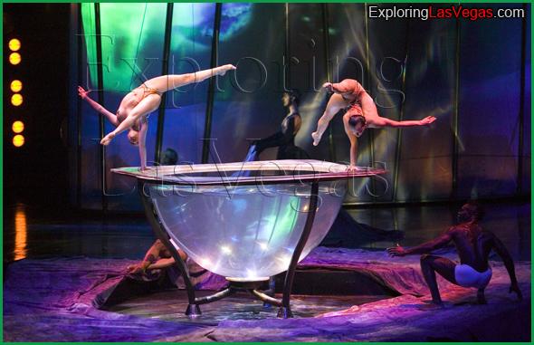 Голая в цирке фото 49043 фотография