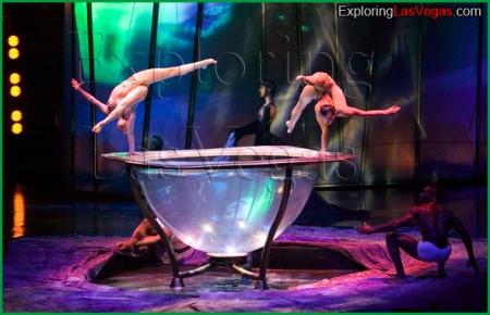 zumanity-cirque-du-soleil