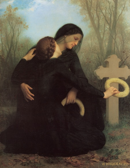 William-Adolphe_Bouguereau_%281825-1905%29_-_The_Day_of_the_Dead_%281859%29