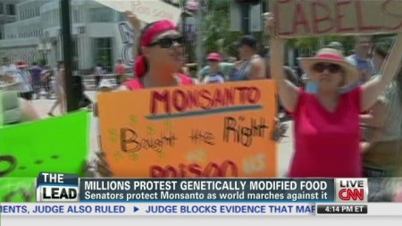 130528175415-lead-tapper-dnt-protests-gmos-00000314-horizontal-gallery