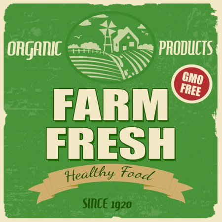 farm-fresh-sign jpg