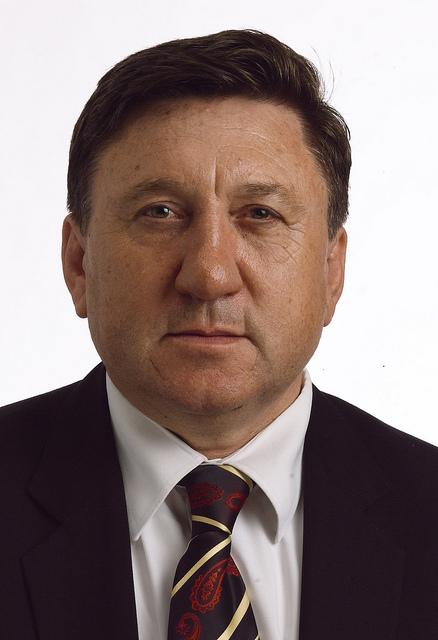 Vladko Todorov Panayotov