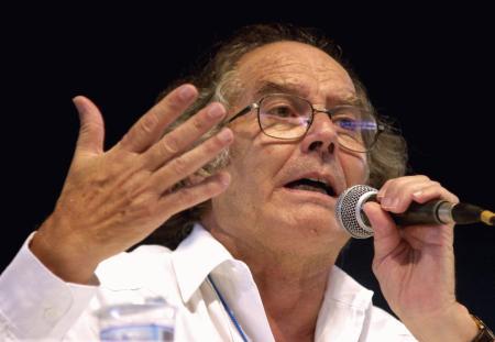 Adolfo-Pérez-Esquivel-wsf-2003