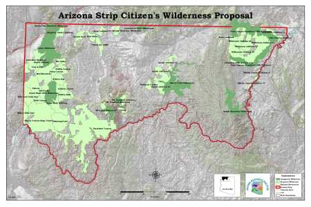 arizona 3 All_Strip_Wilderni