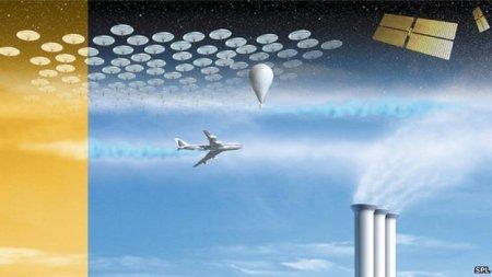 SRM BBC atmosphere engineering 1