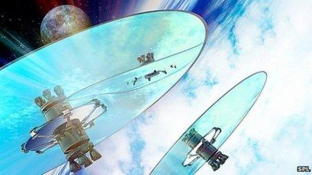 SRM BBC climate_change_space_mirrors 2
