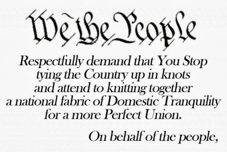 we-the-people-1
