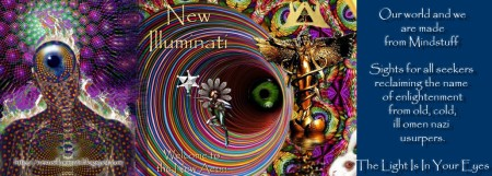 new-illuminati-logo-text-2a