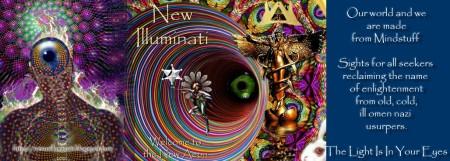 new-illuminati-logo-text-2a