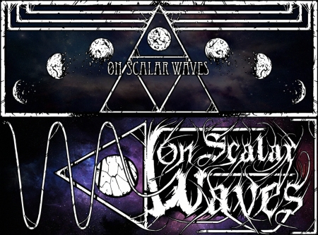 on_scalar_waves_banners_for_fb_and_da_by_mesozord-d6asrt0