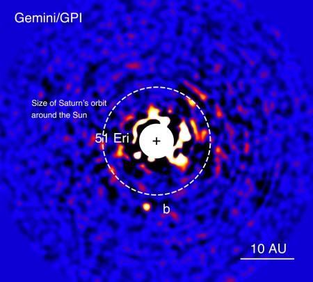 51-eridani-b-discovery-image